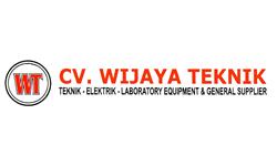 Wijaya Teknik