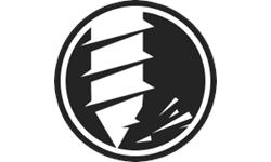 Logo CV. Purnomo Bore Pile Indonesia