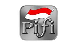 PIFI Indonesia