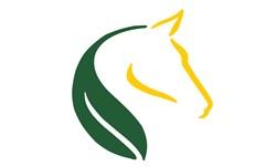 Kuda Mas Indometal