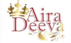 Logo Aira Deeva 2