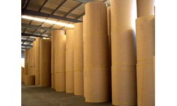 China Paper Investment Holding Limited