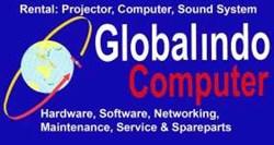 Globalindokencana sakti