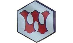 Logo Wira Technic Mandiri