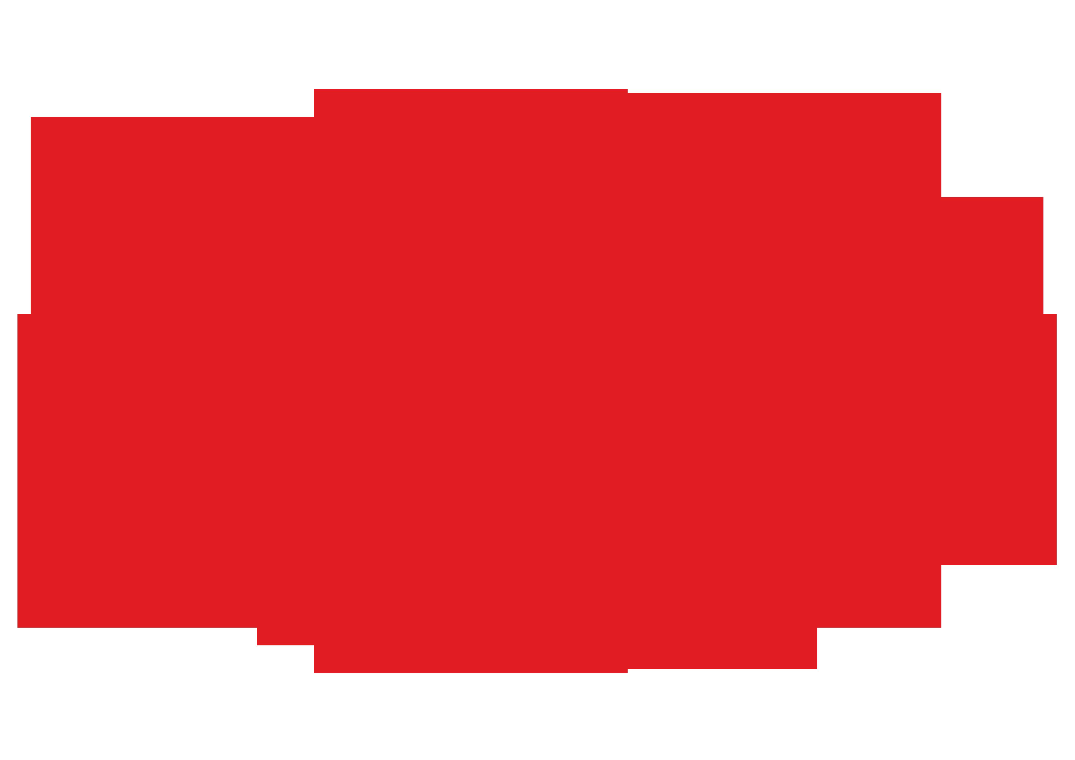 Logo PT Hans Abhipraya Nusantara