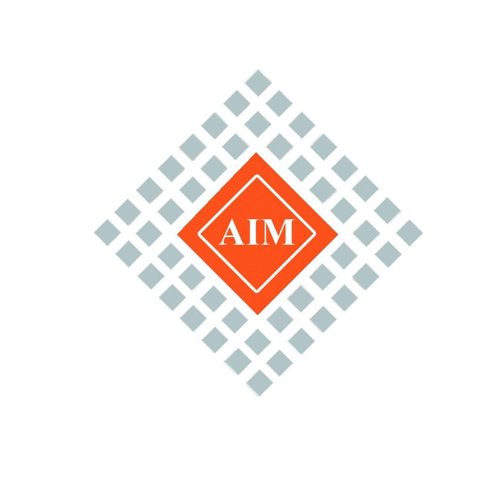 PT Aim Safety