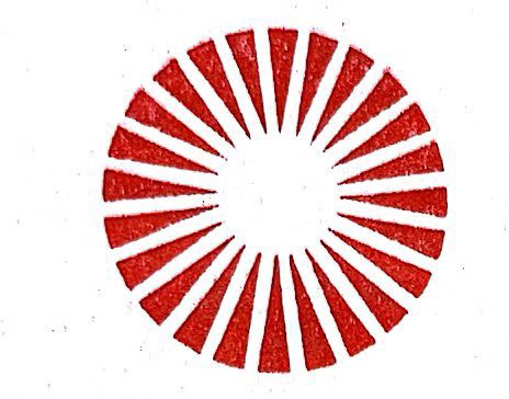 Logo PT. Binti Jaya Baja