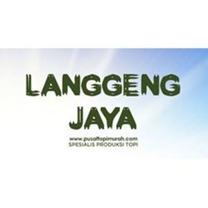 UD. Langgeng Jaya
