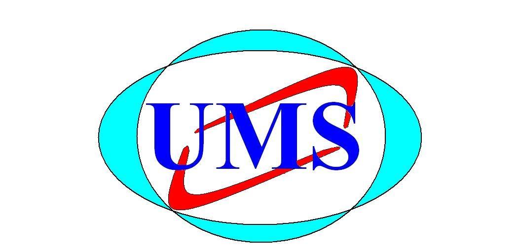 Logo PT. Utama Mandiri
