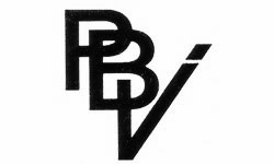 Logo PT  Pundimas Berkat Valasindo