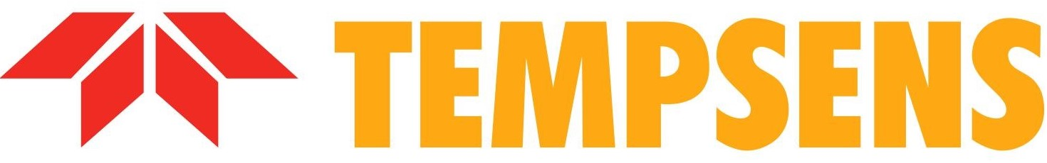 Logo PT. Tempsens Asia Jaya