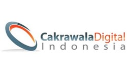 PT. Cakrawala Digital Indonesia
