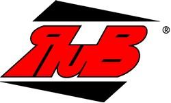 Logo Dassindo Abadi
