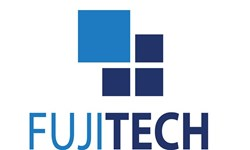 PT. Fujitech Network Solution