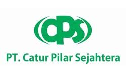 Catur Pilar Sejahtera