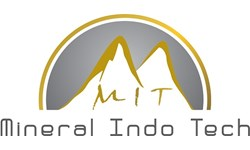 Mineral Indo Tech