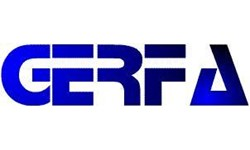 Gerfa Indonesia