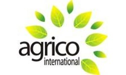 Logo PT Agrico international