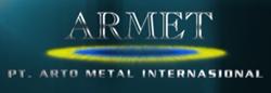 PT. Arto Metal Internasional
