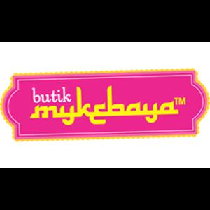 Toko Butik My Kebaya