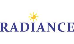 Radiance Centralindo Jaya