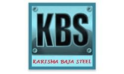 KARISMA BAJA STEEL