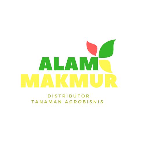 Alam Makmur