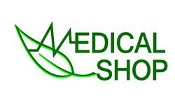 Logo PT Sumber Utama Medicalindo
