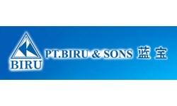 PT. Biru Indokon Indonesia