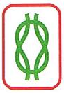 Logo CV. Sumber Buana Perkasa