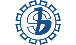 Logo Toko Setia Bakti
