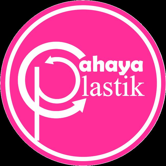 Logo Cahaya Plastik