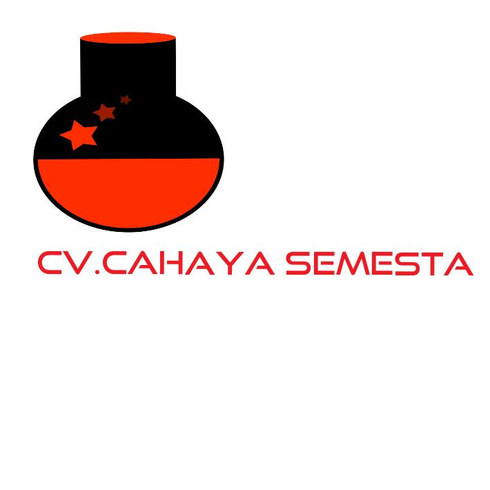 CV. CAHAYA SEMESTA
