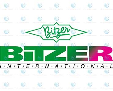 Jual Kompresor ac Bitzer