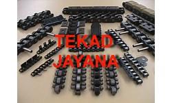 Logo Tekad Jayana