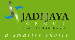 UD. Jadi Jaya