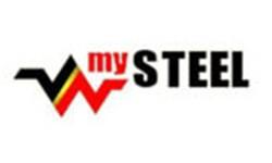 Logo PT. Mitra Jaya Makmur Abadi