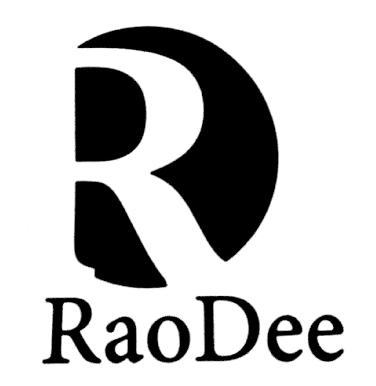 PT RaoDee Cahaya Gemilang