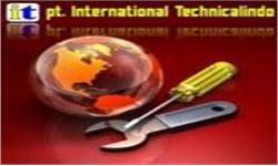 International Technicalindo