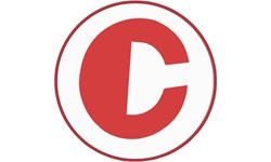 Logo CV. Changdong Indonesia