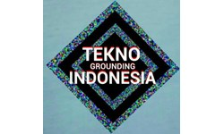 Logo Tekno Grounding Indonesia
