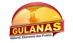 PT Gula Energy Nusantara