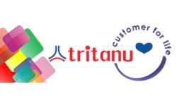 PT Tritanu