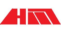 Logo Hargo Mandiri