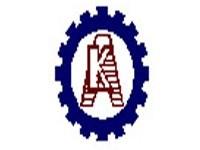Logo PT. Kawi Agung Kencana