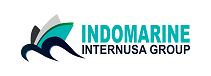 Logo Indomarine Internusa 1