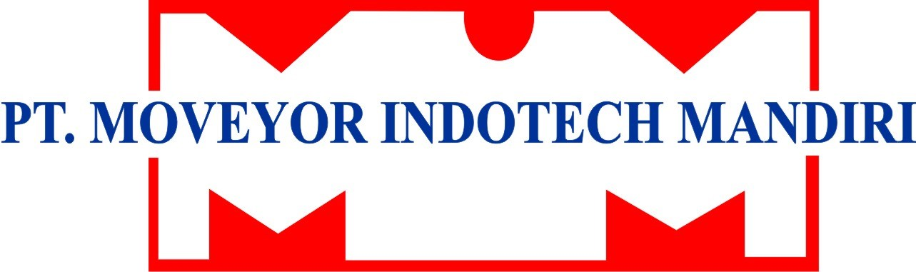Logo PT Moveyor Indotech Mandiri