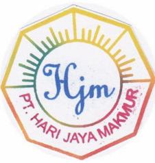 PT. Hari Jaya Makmur