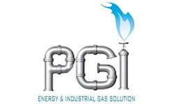 Petro Gama Industri