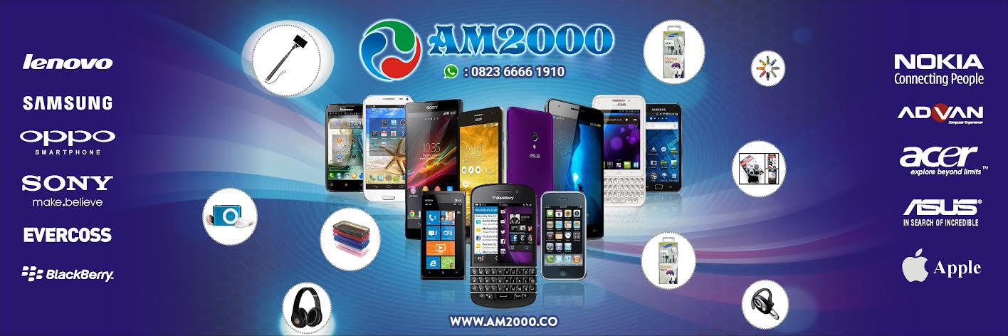 039ef5da-925a-49ee-98bb-543a99b231e1